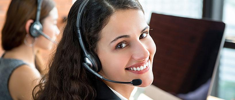 telesales training courses julie biddle associates